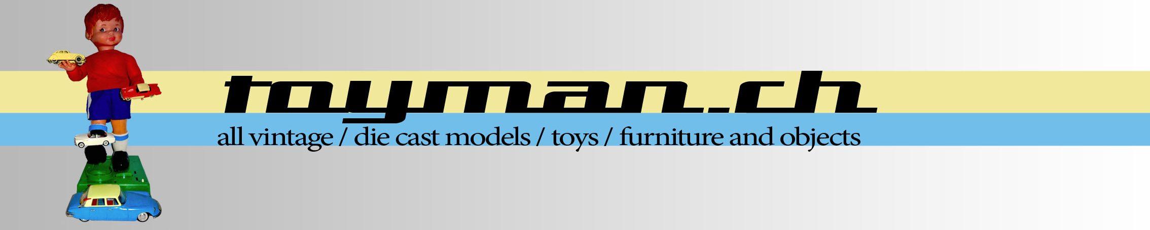 toyman.ch